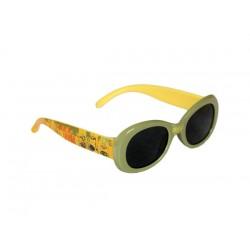 Sluneční brýle pro děti - Mimoni na pláži - Cerda