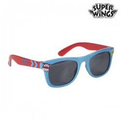 Sluneční brýle pro děti - Super Wings - Jett