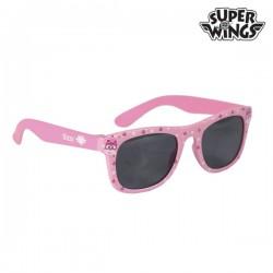 Sluneční brýle pro děti - Super Wings - Dizzy