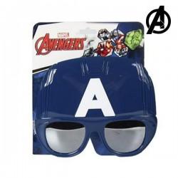 Sluneční brýle pro děti 574 - The Avengers