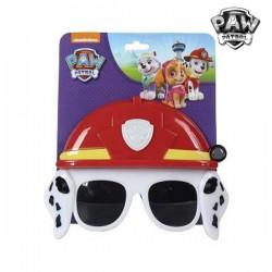 Sluneční brýle pro děti 846 - The Paw Patrol