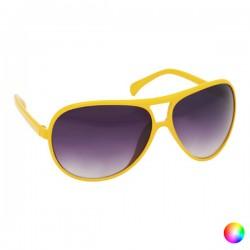 Unisex sluneční brýle 143950