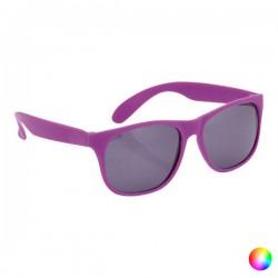 Unisex sluneční brýle 144094