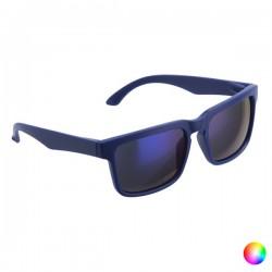 Unisex sluneční brýle 144214