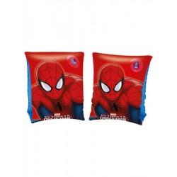 Nafukovací rukávky - Spider-Man - Bestway