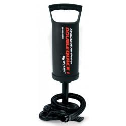 Ruční pumpa - Intex