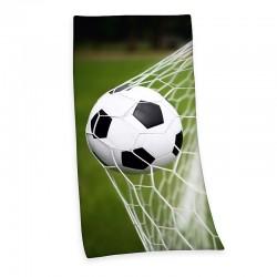 Osuška - Fotbalový míč - 150 x 75 cm - Herding