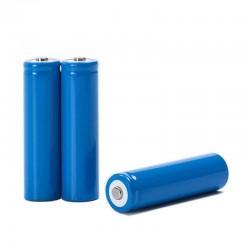 Nabíjecí baterie HY 18650 (7800mAh, 3,7V, Li-ion) - 1 ks