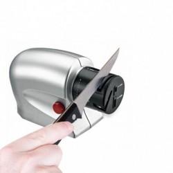 Elektrický brousek na nože - 220 V