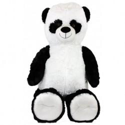 Velká plyšová panda Joki - 100 cm - Rappa