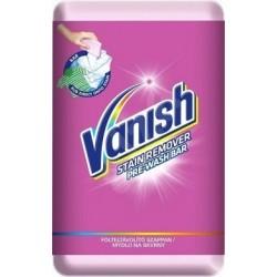 Odstraňovač skvrn - 250 g - Vanish