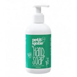 Tekuté mýdlo na ruce - 250 ml - Petit & Jolie