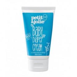 Krém proti opruzeninám pro miminka - 75 ml - Petit & Jolie