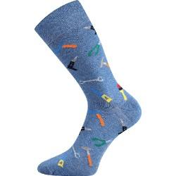 Pánské ponožky - Nářadí - Voxx