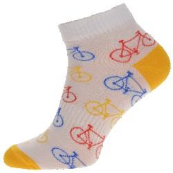 Unisex ponožky - Kolo - WiTSocks