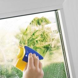 Mini magnetický čistič na okna - InnovaGoods