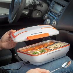 Elektrický obědový box do auta Pro Bentau - InnovaGoods