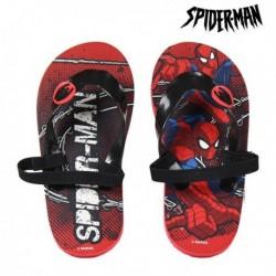 Dětské žabky - Spiderman