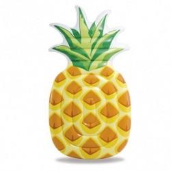 Nafukovací lehátko - ananas - Rappa