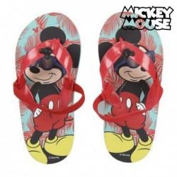 Dětské žabky 72999 - Mickey Mouse