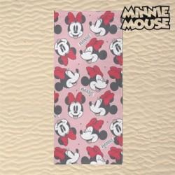 Osuška 78009 - Minnie Mouse