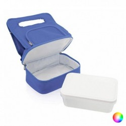 Chladící taška s přihrádkou 143515