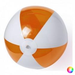 Nafukovací plážový míč 145617