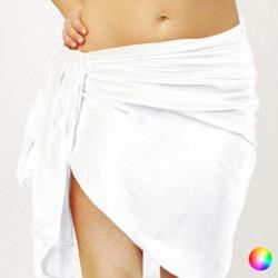 Plážový šátek sarong 143944