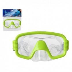 Potápěčské brýle pro dospělé