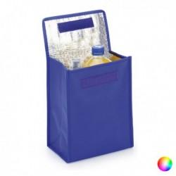 Chladící taška 144111
