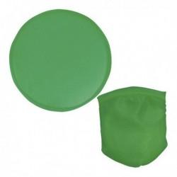 Frisbee 149156