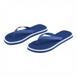 Pánské žabky 149860 - modré