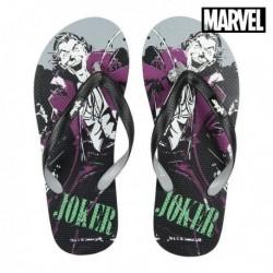 Pánské žabky - Joker - velikost 41