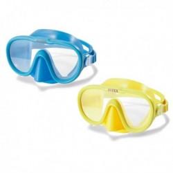 Potápěčské brýle pro děti - Intex