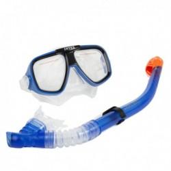 Brýle se šnorchlem na potápění pro děti - Intex