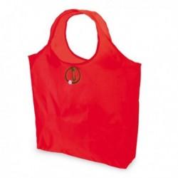 Skládací taška 144468