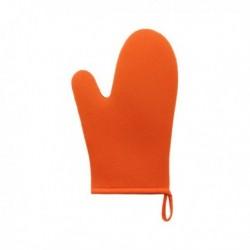Kuchyňská chňapka 144537 - oranžová