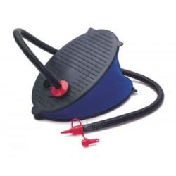 Šlapací pumpička - Intex