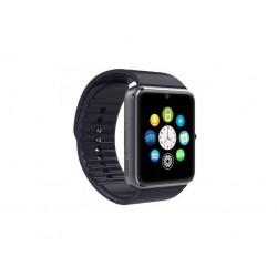 Chytré hodinky Smartwatch
