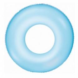 Dětský nafukovací kruh - Bestway