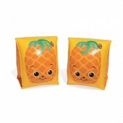 Dětské nafukovací rukávky - ananas - Bestway