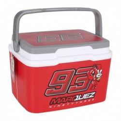 Přenosný chladící box Marquez 93 - 5 l