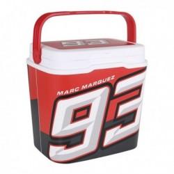 Přenosný chladící box Marquez 93 - 29 l