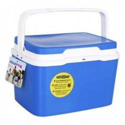 Přenosný chladící box - 5 l - Aquapro