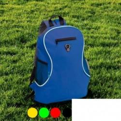 Batoh s výstupem pro sluchátka 144057