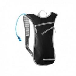 Sportovní batoh s hydratačním vakem 144372