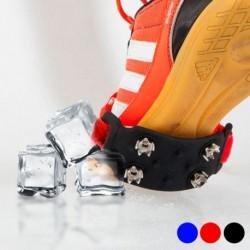Protiskluzové hroty na boty 144436