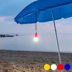 Závěsná LED svítilna 144990