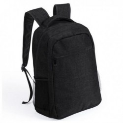 Univerzální batoh s přihrádkou na notebook 145232