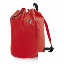 Vakový batoh 143638